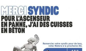 campagne-publicitaire-Matera-syndic